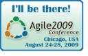 agile2009_webbadges.png